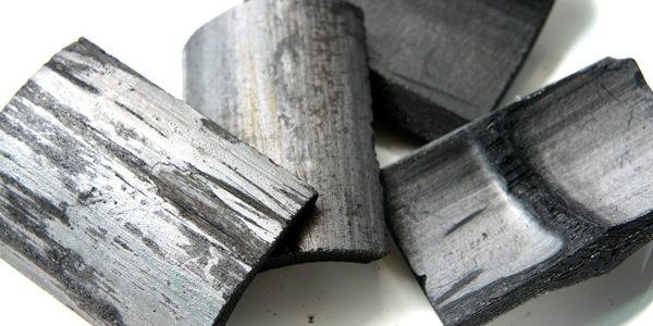 how to make activated bamboo charcoal by Bali Boo