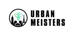 urbanmeisters