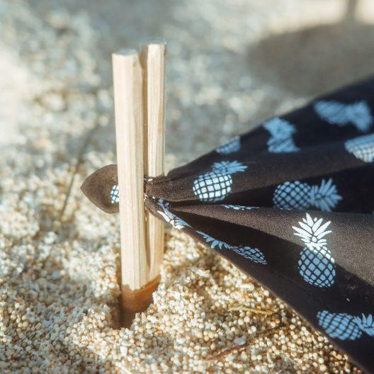 appui-tête de plage - appui-tête d'extérieur par Bali Boo